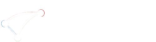 medlem_av_takstnett_footer_logo